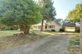 2080 Mill Creek Drive - Photo 34