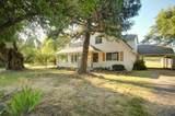 2080 Mill Creek Drive - Photo 35
