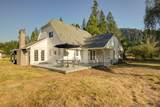 2080 Mill Creek Drive - Photo 38