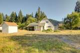 2080 Mill Creek Drive - Photo 39