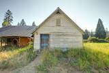2080 Mill Creek Drive - Photo 41