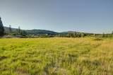 2080 Mill Creek Drive - Photo 43