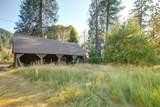 2080 Mill Creek Drive - Photo 46