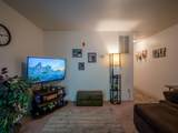 2142 Crater Lake Avenue - Photo 11
