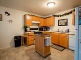 2142 Crater Lake Avenue - Photo 5