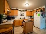 2142 Crater Lake Avenue - Photo 6