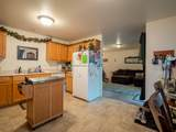 2142 Crater Lake Avenue - Photo 9