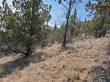 1200 Jack Rabbit Trail - Photo 3