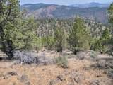 1200 Jack Rabbit Trail - Photo 6