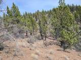 1200 Jack Rabbit Trail - Photo 8