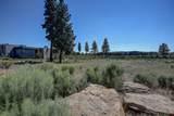 61673 Hosmer Lake Drive - Photo 8