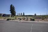 61673 Hosmer Lake Drive - Photo 9