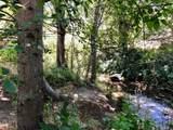 212 Willow Way - Photo 10
