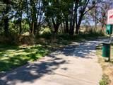 212 Willow Way - Photo 9