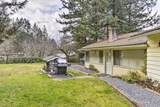 7681 Rogue River Highway - Photo 11