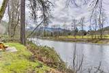 7681 Rogue River Highway - Photo 12