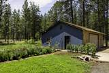 14631 Bluegrass Loop - Photo 16