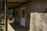 14631 Bluegrass Loop - Photo 24
