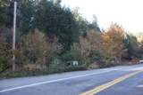 5145 Fish Hatchery Road - Photo 11