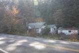 5145 Fish Hatchery Road - Photo 4