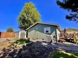 658 Shoshone Drive - Photo 21