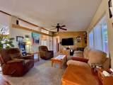 658 Shoshone Drive - Photo 3