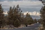 20920 Gift Road - Photo 2
