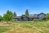 101 Mowetza Drive - Photo 44