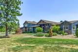 101 Mowetza Drive - Photo 49