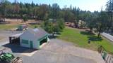 5530 Caves Highway - Photo 11