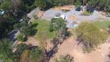 5530 Caves Highway - Photo 13