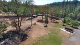 5530 Caves Highway - Photo 15