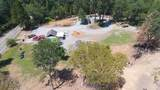 5530 Caves Highway - Photo 17