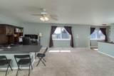 61371 Ward Road - Photo 23