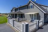 61371 Ward Road - Photo 3