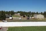 61371 Ward Road - Photo 32