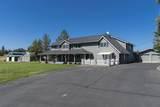 61371 Ward Road - Photo 39