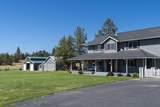 61371 Ward Road - Photo 40