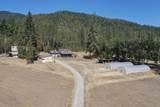 16450 Water Gap Road - Photo 4