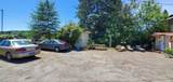 1495 Rogue River Highway - Photo 3