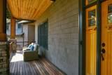 2760 Mccook Court - Photo 3