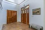 2760 Mccook Court - Photo 4