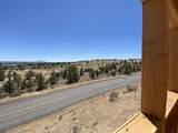 833 Sunnyside Drive - Photo 10