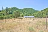 4220 Wards Creek Road - Photo 34
