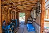 4220 Wards Creek Road - Photo 37