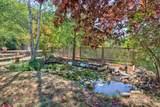 4220 Wards Creek Road - Photo 49
