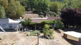 4220 Wards Creek Road - Photo 52