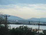 501 Cypress Avenue - Photo 3