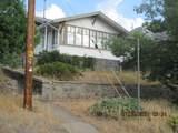 501 Cypress Avenue - Photo 4