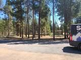 15703 Twin Drive - Photo 10